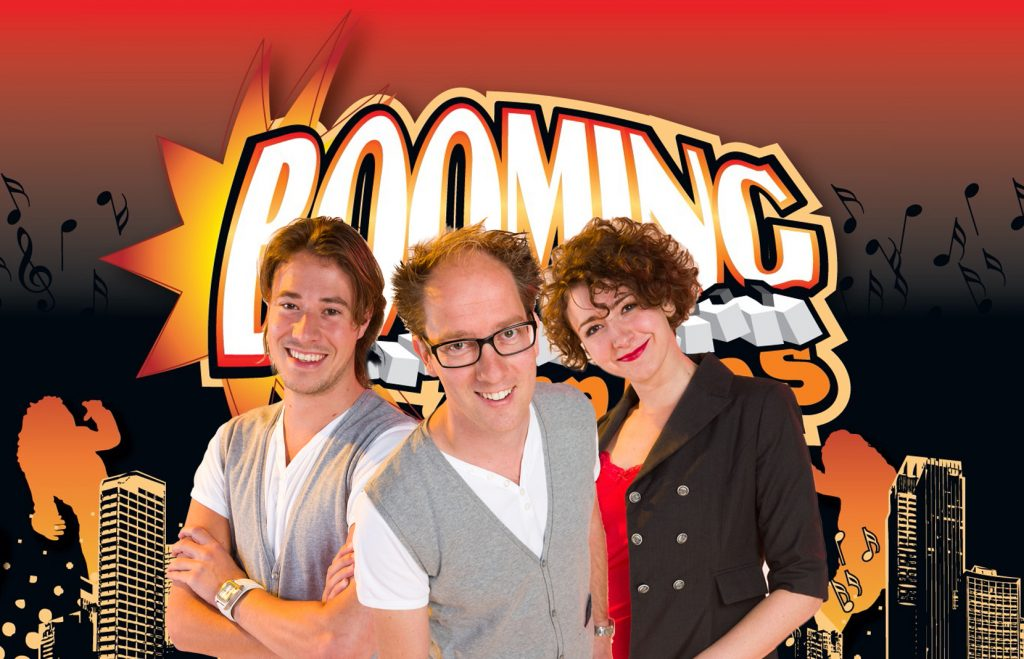 booming-pianos-inhuren