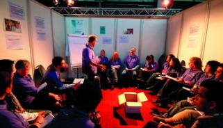 De Goudse Verz. - Workshops en seminars