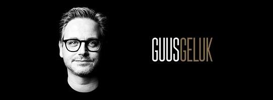 GUUS MEEUWIS VIERT HET GELUK MET NIEUWE SINGLE, ALBUM EN THEATERTOUR