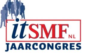 ITSMF - Jaarlijks congres