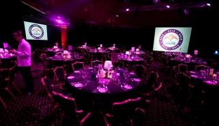 Krajicek Gala - Jaarlijks charity gala