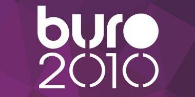 Artiesten boeken BURO2010