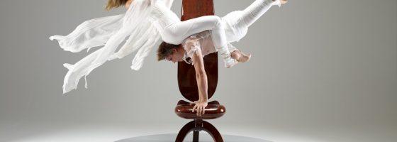 Melody Of Balance