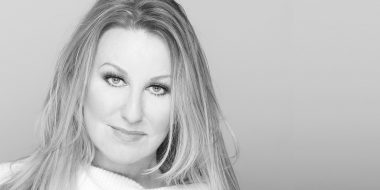 Petra Berger - Classical Cross-over en Barbra Streisand Tribute
