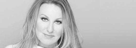 Petra Berger - Classical Cross-over en Barbra Streisand Tribute