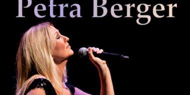 Petra Berger - Barbra
