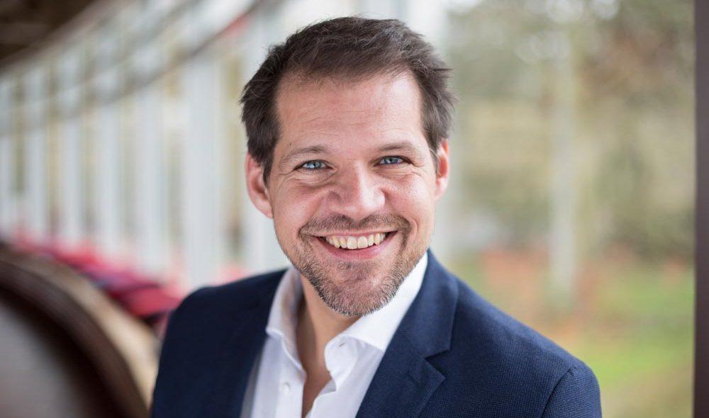 Rene van Kooten